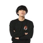 5Kid (Jeong-hyeon, Park)