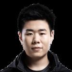 Andy (Jie, Zhang)