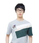 Dove (Jae-yeon, Kim)