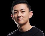 FBI (Huang, Victor)