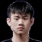 GZJ (Zhi-Lin, Guo)