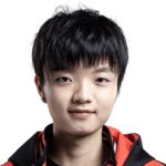 iBoy (Hu, Xianzhao)
