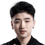 icon (Xie, Tian-Yu)