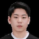 Lele (Bo-Lin, Dang)
