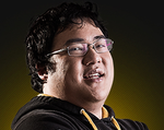 Scarra (Li, William)