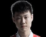 shupian (Guo, Yu Tong)