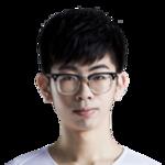 Yui (En-Jian, Yang)