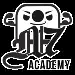 17 Academy