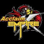 Acclaim EmpireX