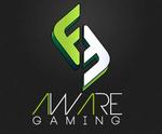 Aware Gaming