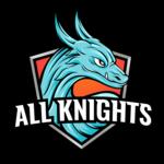 All Knights
