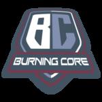 Burning Core