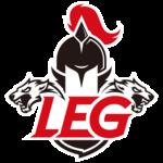 Legend Esport Gaming