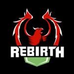 Rebirth eSports