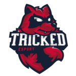 Tricked eSports